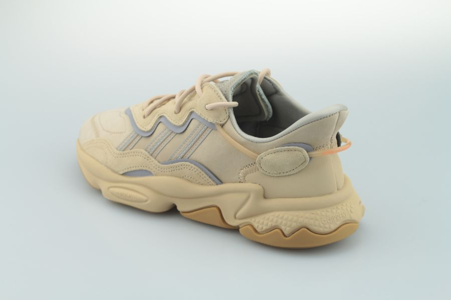 adidas-ozweego-ee6462-st-pale-nude-light-brown-solar-red-3NleNY11ExtgBP