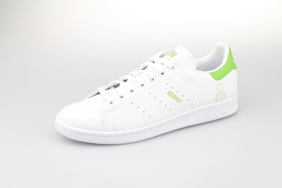 adidas-x-Kermit-the-Frog-Stan-Smith-FX5550-29NSD7mOi2G2Md