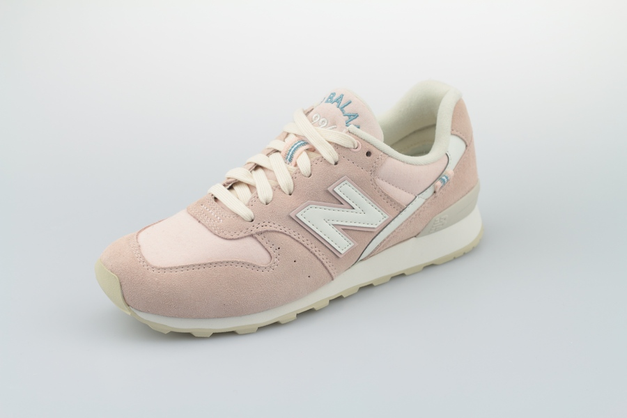 new-balance-wr-996-yd-703541-5013-rose-2