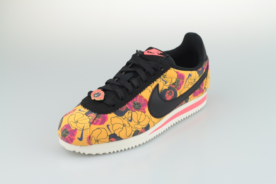 nike-wmns-classic-cortez-lx-av1338-700-university-gold-black-bright-crimson-2