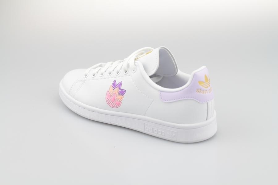 adidas-stan-smith-GZ8142-cloud-white-purple-tint-gold-4u85OTdzYrczq1