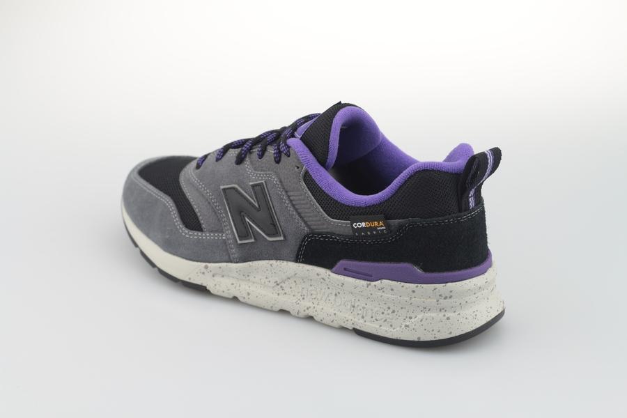 new-balance-cm-997h-fc-738011-6012-grey-purple-3TYU5D1qlCB039