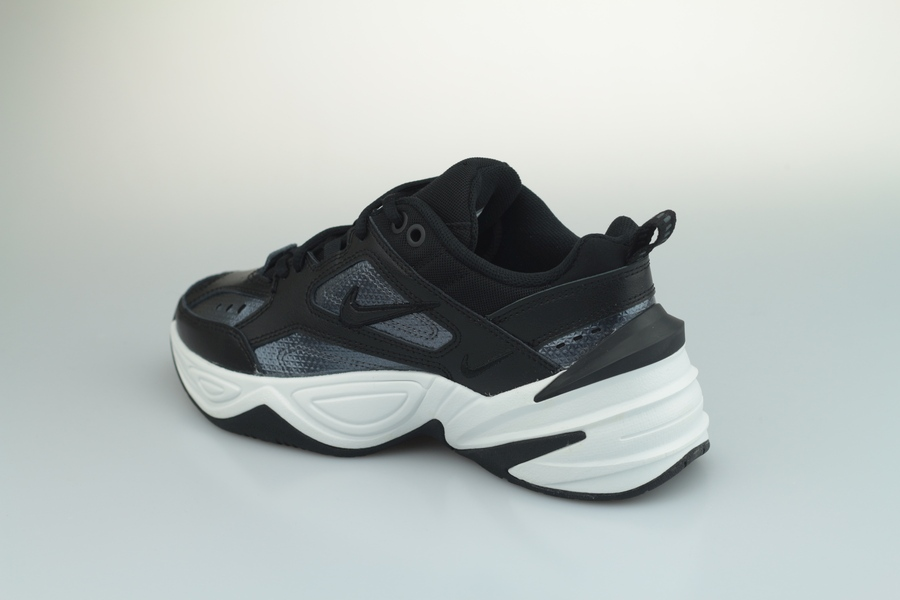 nike-wmns-m2k-tekno-essential-cj9583-001-black-metallic-hematite-summit-white-3R2mvTMP1ctH0W