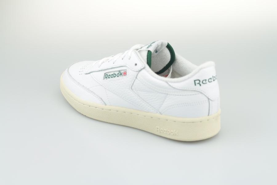 club-c-85-PRM-White-Green-3SnXaRn68Vg9Xk