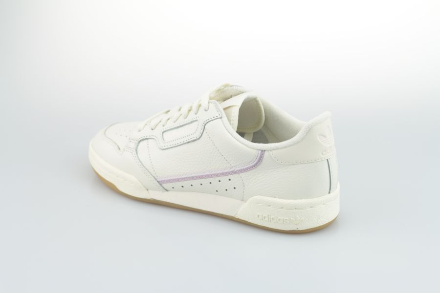 adidas-continental-80-w-g27718-off-white-orchid-tint-soft-vision-3WAuev4uMzAV5C