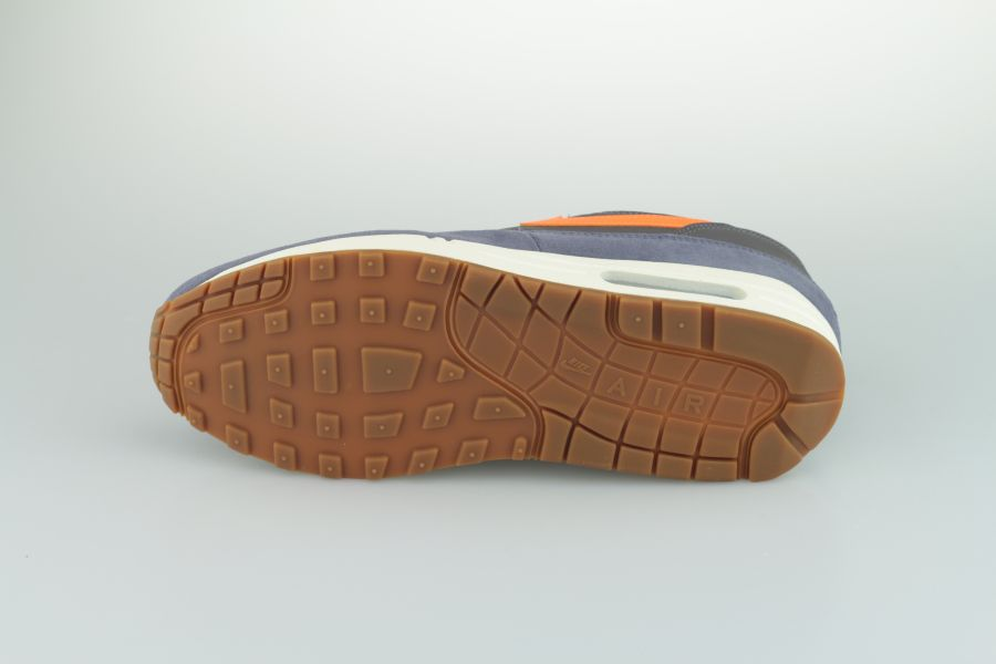 nike-air-max-1-ah8145-010-thunder-grey-total-orange-light-carbon-5
