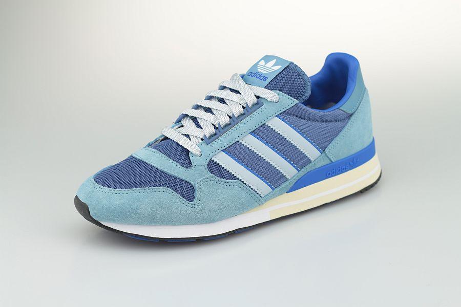 Adidas-ZX500-Blue-900-2