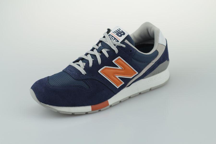 new-balance-ml-996-wn-699021-6010-vintage-indigo-vintage-orange-2