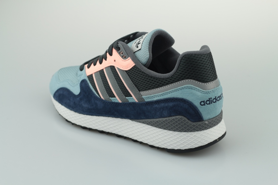 adidas-ultra-tech-bd7934-Ash-Grey-Grey-Four-Clear-Orange-3