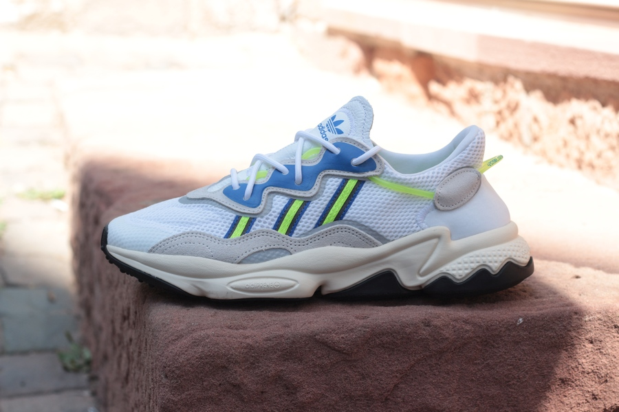 adidas-ozweego-ee7009-footwear-white-grey-one-yellow-5