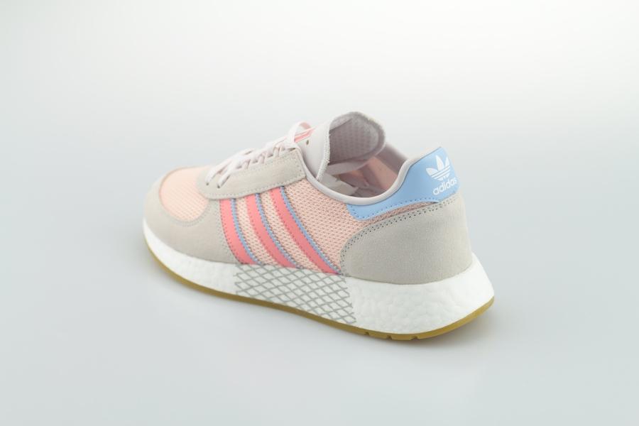 adidas-marathon-tech-w-ee4944-orchid-tint-tactile-rose-glow-blue-3WhnGml5N614NJ