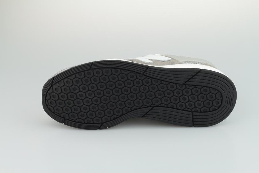 new-balance-ms-247-fj-723961-60123-marblehead-3LJxOs0dCh7npX