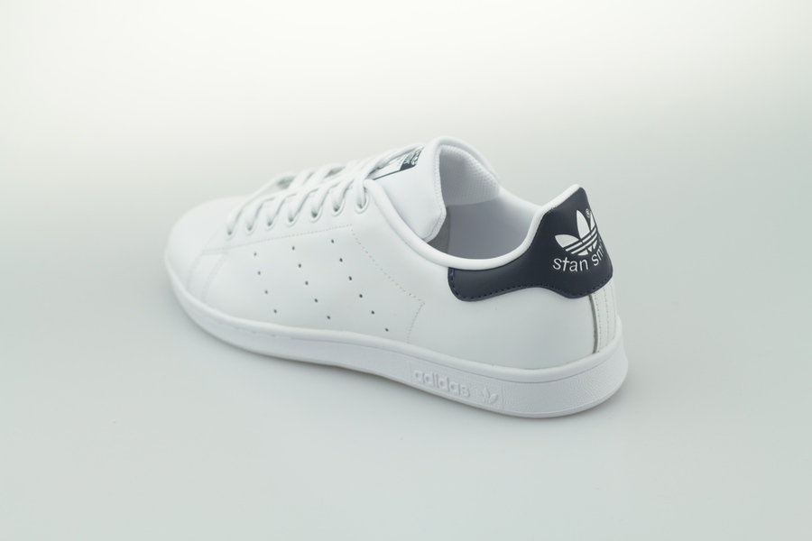 adidas-stan-smith-m20325-core-white-dark-blue-3UMCj2ObUPJytt