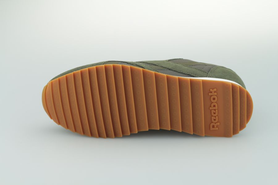 reebok-classic-nylon-ripple-mu-dv6764-army-green-white-cypres-4Sw6twfToWk28t