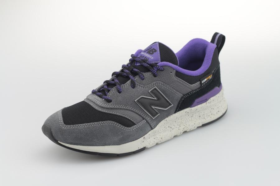 new-balance-cm-997h-fc-738011-6012-grey-purple-2W6Cgo7qFGraBn