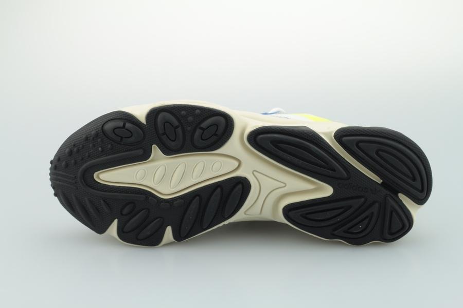 adidas-ozweego-ee7009-footwear-white-grey-one-yellow-4LYo9IHYqO2Ja6