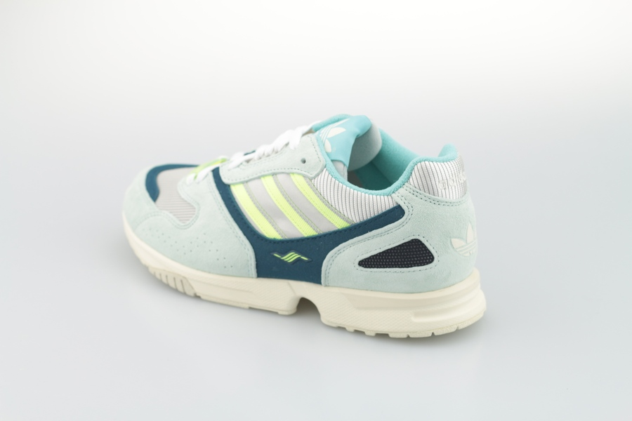 adidas-zx-4000-w-ee4836-ice-mint-hi-res-yellow-grey-one-3ZeJW5mplLuc8b