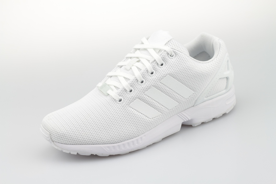 adidas-zx-flux-s32277-footwear-white-all-white-weiss-14ON5TLdiL5tH1
