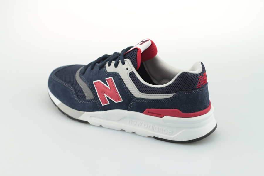new-balance-cm-997h-738151-6010-navy-red-35AUGchuoX2T8I