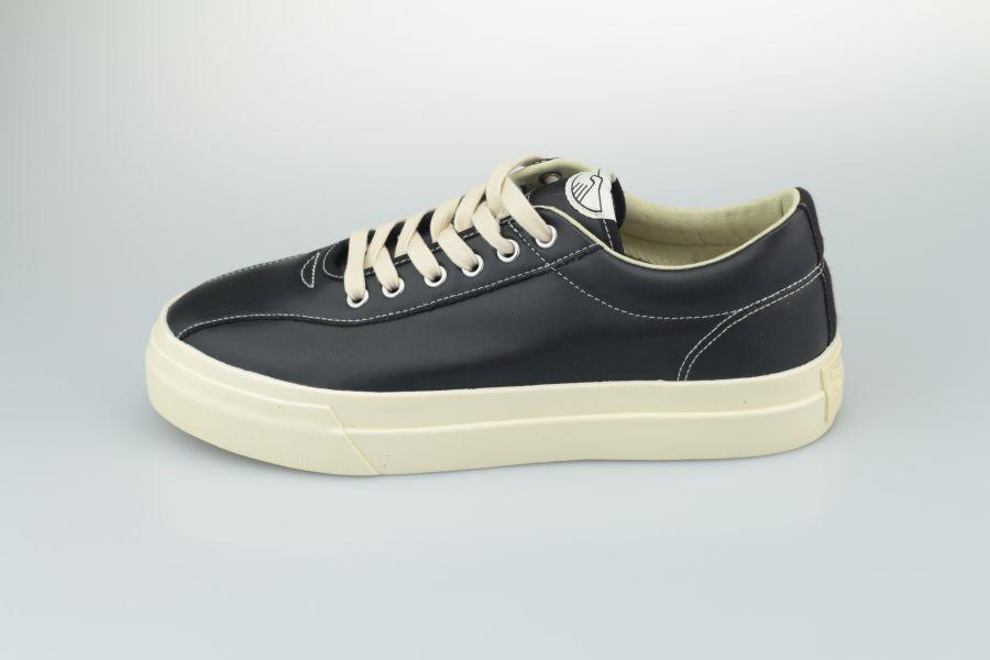 Dellow-Leather-Black-Ecru-900-1