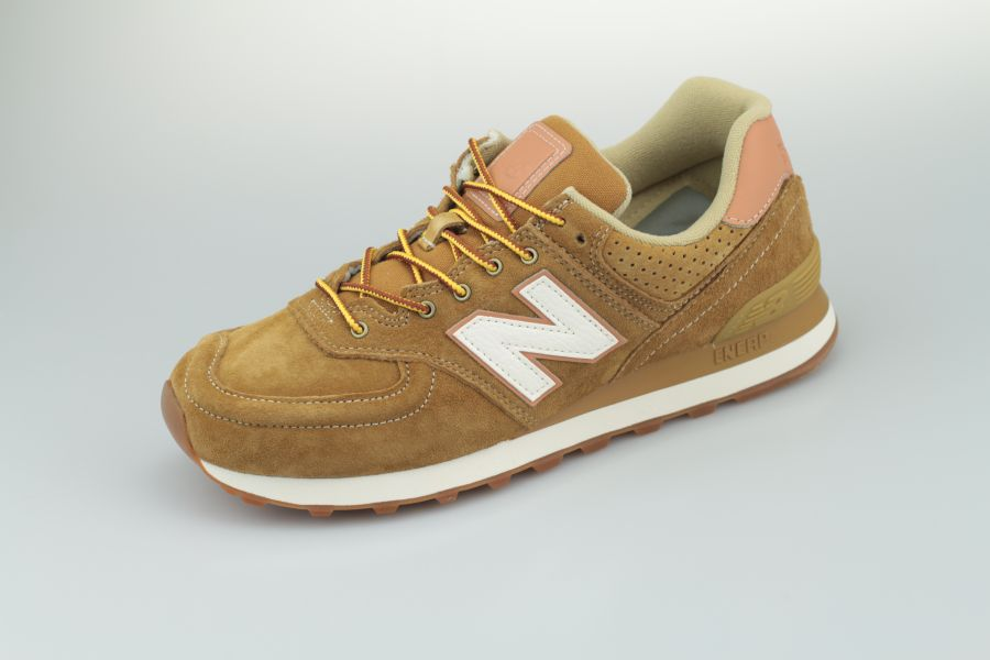 NB-574-XAA-Brown-900-6KRKlnh3ufJAOX