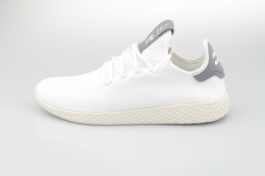 PW-Tennis-HU-white-grey-1xqfWfLW5i5D5G