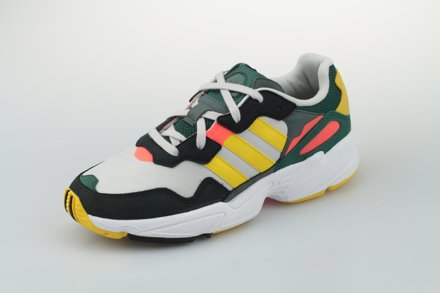 adidas-yung-96-db2605-grey-one-bold-gold-solar-red-2