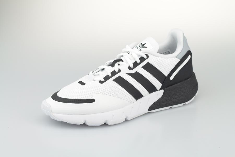 adidas-ZX-1K-Boost-White-Black-FX6510-1GRPIKN7yTxES6