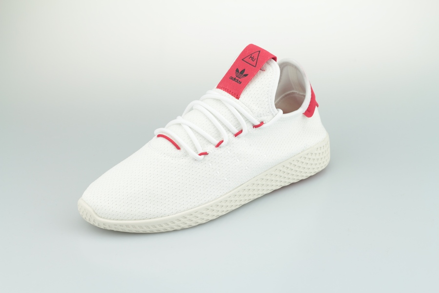 adidas-pharell-williams-tennis-hu-bd7530-footwear-white-scarlet-chalk-white-2