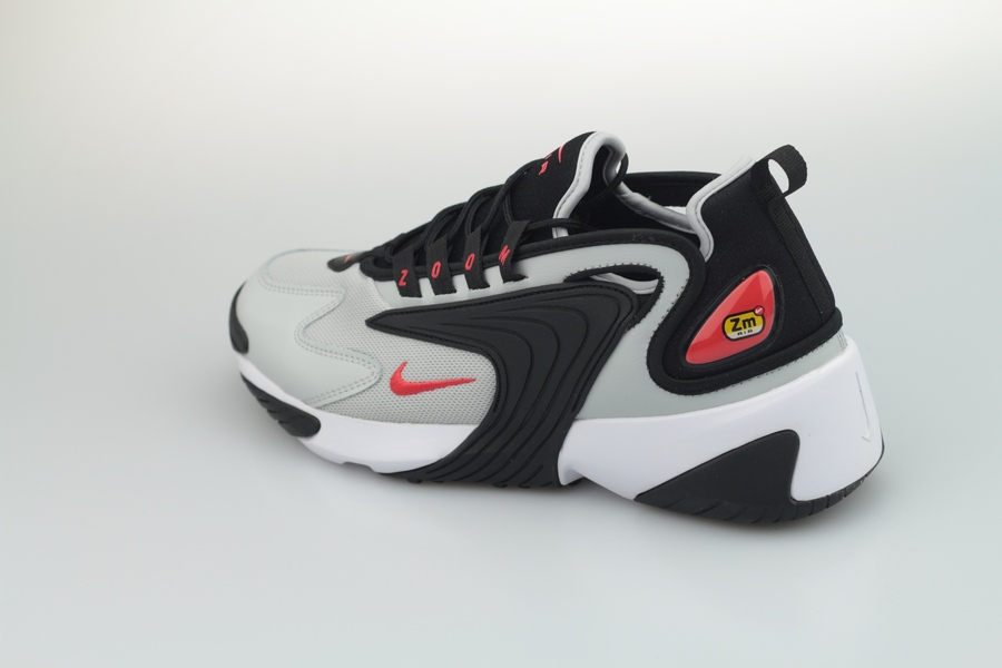 nike-zoom-2k-ao0269-010-black-track-red-grey-fog-white-3r0EhBQxDxoJGJ