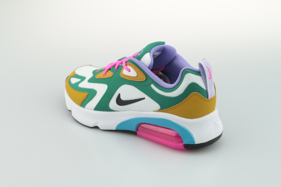 nike-wmns-air-max-200-at6175-300-mystic-green-gold-suede-light-current-blue-white-39sAnyt03KMDq0