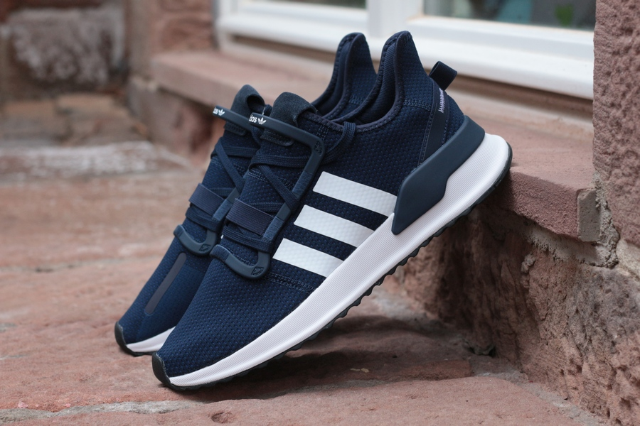 adidas-u-path-run-g27642-collegiate-navy-core-black-footwear-white-5