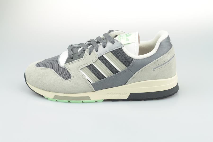 Adidas-ZX-420-GresixSesameCWhite-1FkUFv2UOauTcR