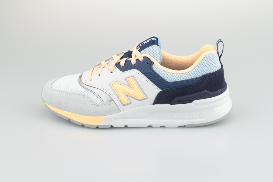 new-balance-cw-997h-ba-720241-5033-sea-salt-1tC6UhJqgSdNJ2