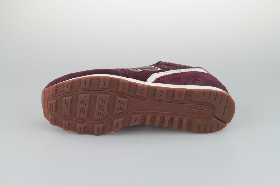 new-balance-wr-996-ta-683231-50-18-burgundy-4