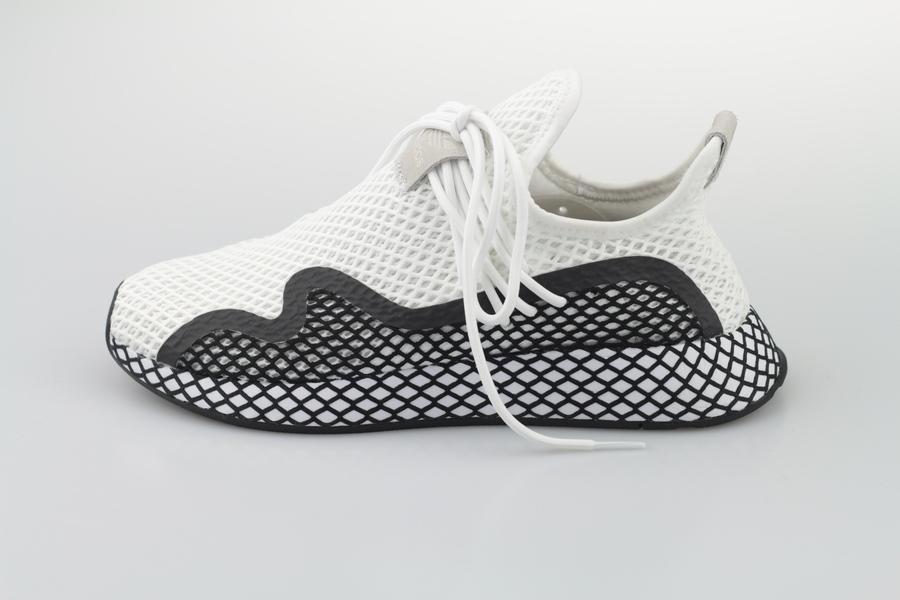 adidas-deerupt-runner-s-bd7874-footwear-white-core-black-1K0bNxrelCUqb1