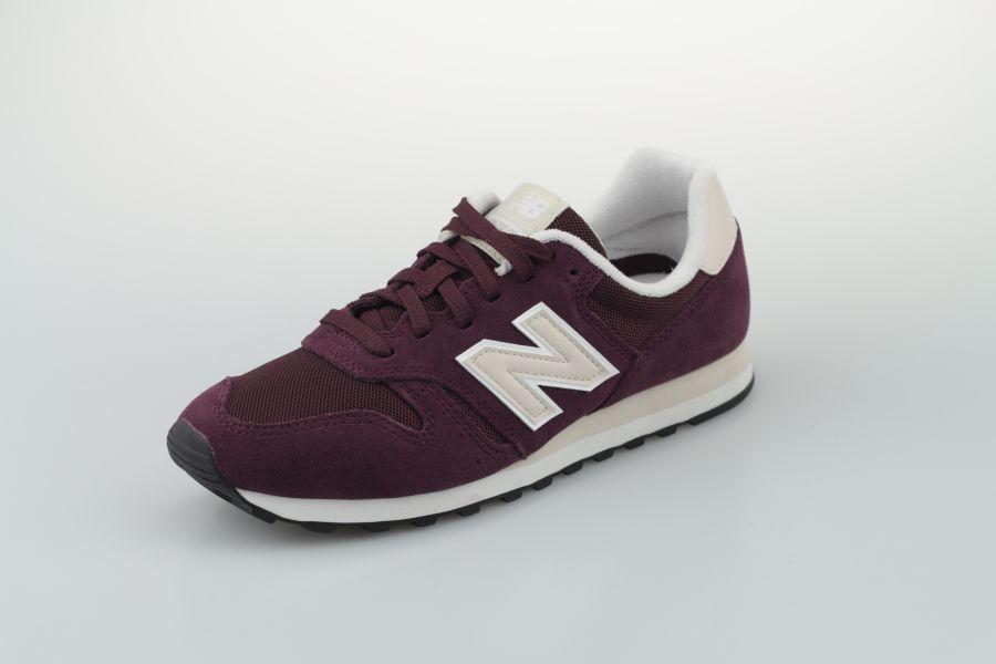 New-Balance-WL-373-698651-5018-burgundy-white-2CzhTPBEPHdWVm