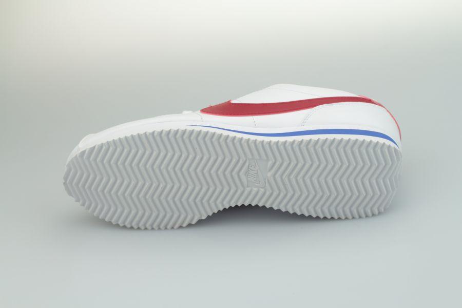 nike-cortez-leather-819719-103-white-varsity-red-varsity-royal-4npabwIDjUqem9