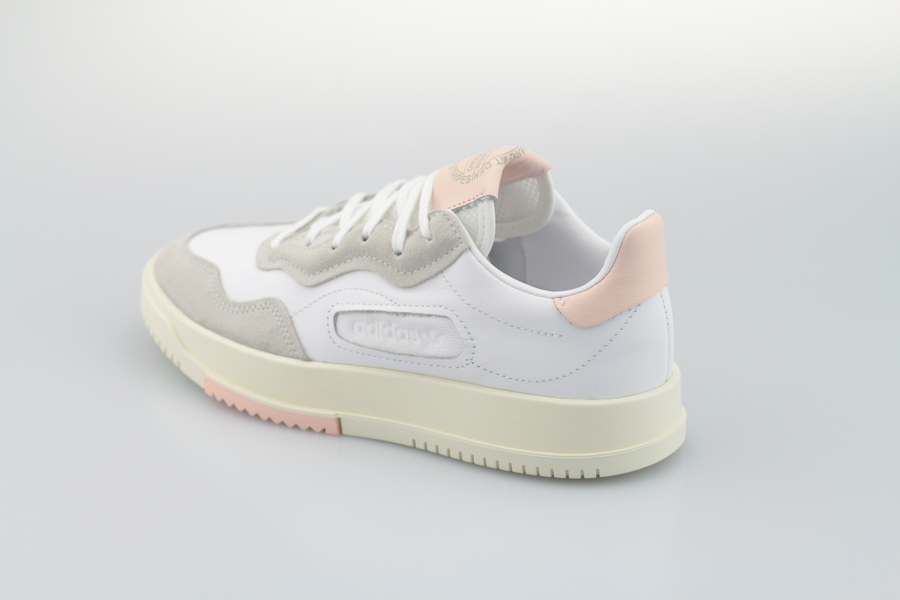 adidas-sc-premiere-w-ee6040-footwear-white-icey-pink-3e6nh1sEUuWHic