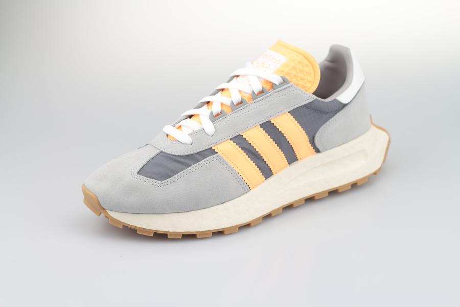 adidas-Retropy-E5-HO3077-Grey-Three-Acid-Orange-Grey-Two-2J3WhPunjq8Ggp