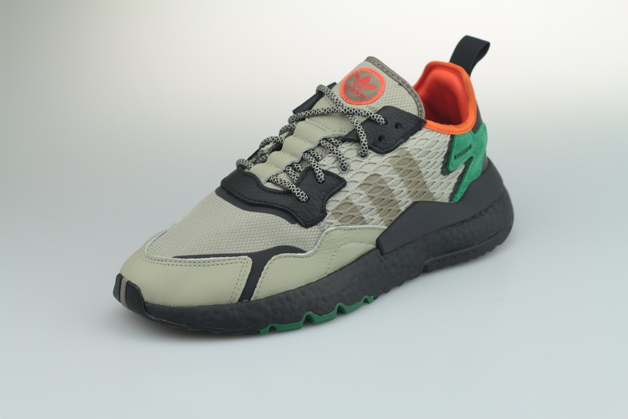 adidas-nite-jogger-ee5569-sesae-core-black-bold-green-2a0siqmSU8MPPZ