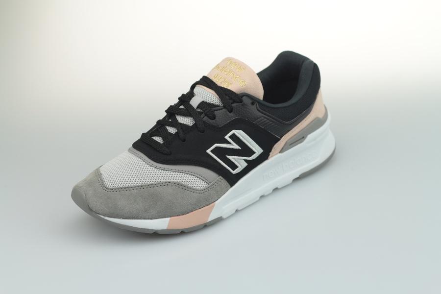 new-balance-cw-997h-al-774511-508-black-schwarz-nude-rosa-2CqkRgr1RlFvVV