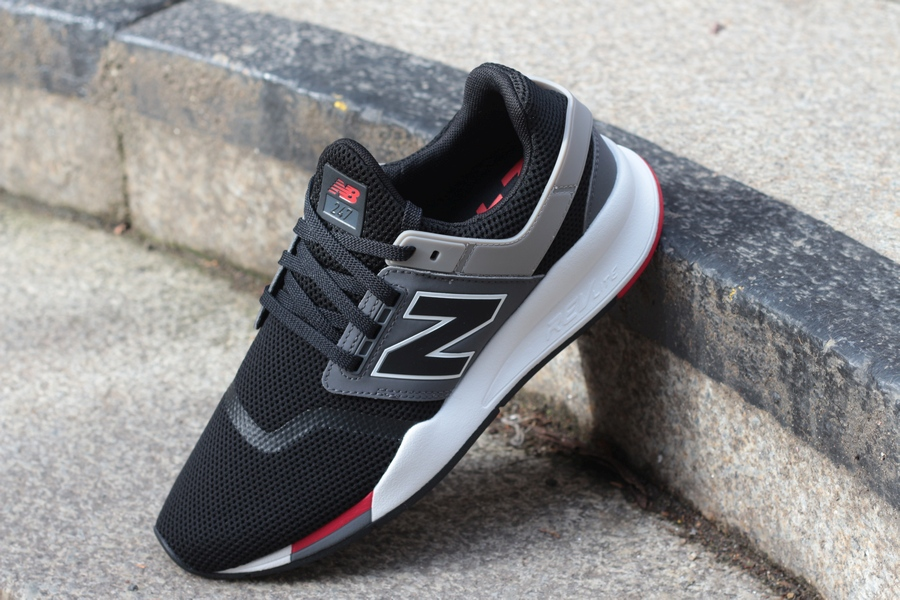 new-balance-ms-247-fb-black-red-696251-60-8-5