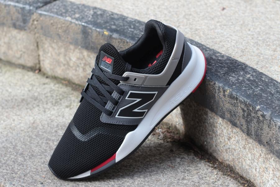 new-balance-ms-247-fb-black-red-696251-60-8-5