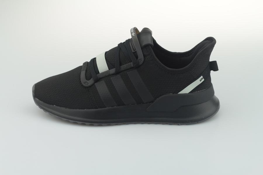 adidas-upath-run-ee4468-core-black-core-black-ash-silver-134HzjqrAd385n