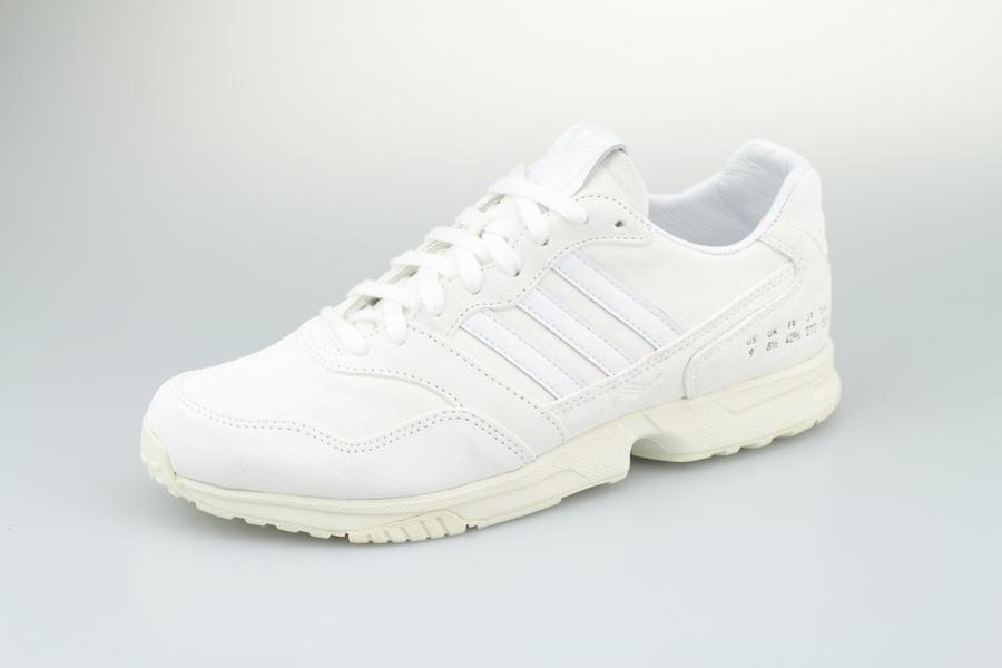 adidas-ZX-1000-C-Supplier-Colour-Cloud-White-Off-White-FY7325-2Z2qaPmnkZXXkg