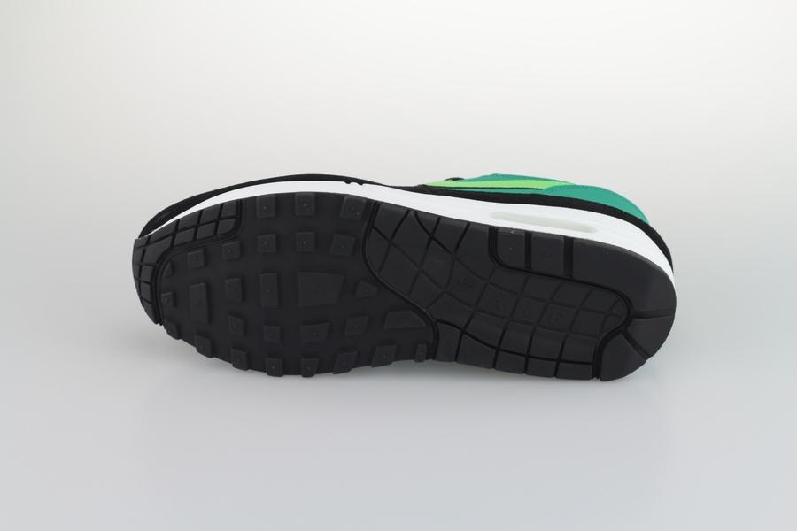 nike-air-max-1-ah8145-107-white-green-neptune-green-black-4T3g8crWLvYpWH