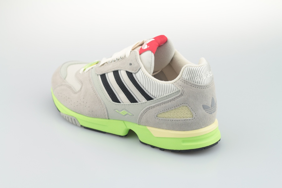 adidas-zx-4000-ee4766-light-brown-grey-three-ash-silver-3ZqmwTTRoMflqx