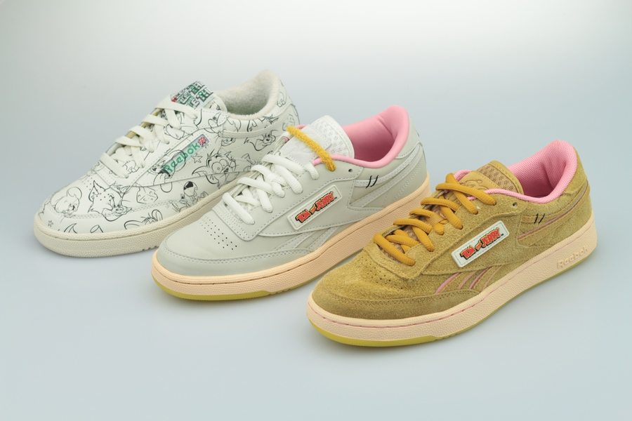 reebok-tom-and-jerry