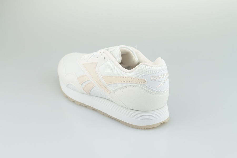 reebok-rapide-dv3639-white-pale-pink-true-grey-3